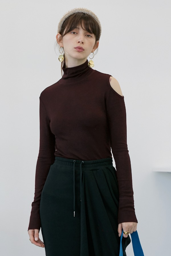 Nelly Turtleneck_4 Color Options